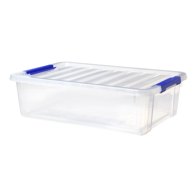 144583_Container Storage Sistema with Lid 14L_2.png