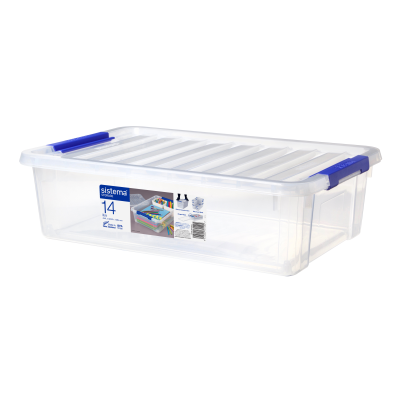 144583_Container Storage Sistema with Lid 14L.png