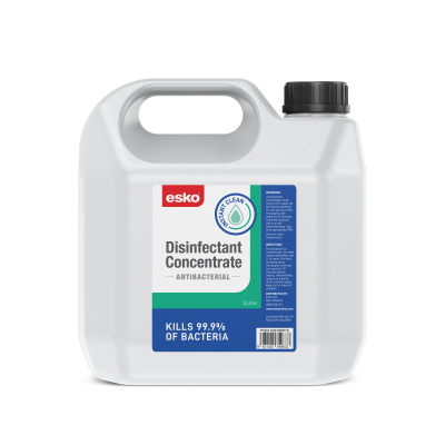 disinfectantconcentrate5L.png