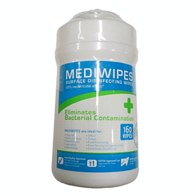 mediwipes.png