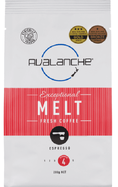 Avalanche Coffee.png