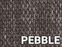 eden_office_KEYLARGO_swatch_pebble.png