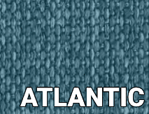 eden_office_KEYLARGO_swatch_atlantic.png