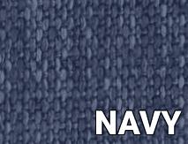 eden_office_KEYLARGO_swatch_navy.png