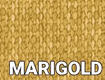 eden_office_KEYLARGO_swatch_marigold.png
