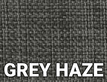 eden_office_BOND_swatch_GREY_HAZE.png