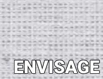 eden_office_ARTISAN_swatch_ENVISAGE.png