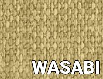 eden_office_KEYLARGO_swatch_wasabi.png