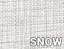 eden_office_BOND_swatch_SNOW.png