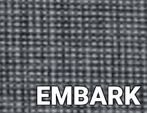 eden_office_ARTISAN_swatch_EMBARK.png