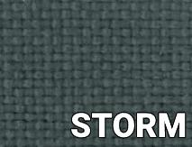 eden_office_Quantum_swatch_storm.png