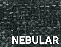 eden_office_Quantum_swatch_nebular.png