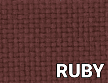 eden_office_Quantum_swatch_ruby.png