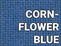 eden_office_Quantum_swatch_cornflower_blue.png