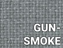 eden_office_Quantum_swatch_gunsmoke.png