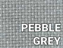 eden_office_Quantum_swatch_pebble_grey.png