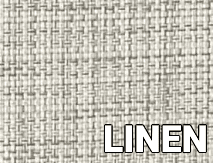 eden_office_BOND_swatch_LINEN.png