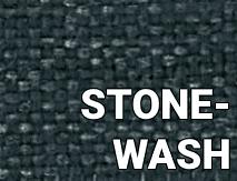 eden_office_Quantum_swatch_stonewash.png