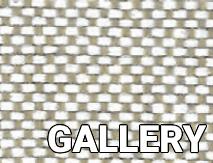 eden_office_Quantum_swatch_gallery.png