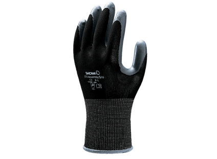 Gloves Industrial
